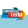 classificados-emprego-certo