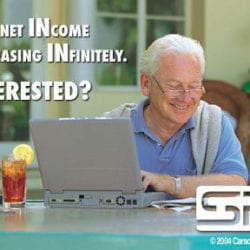 postcard_sfi_INcome5