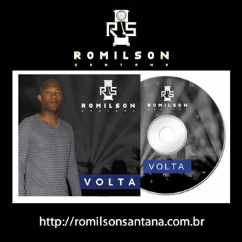 Cantor / Compositor