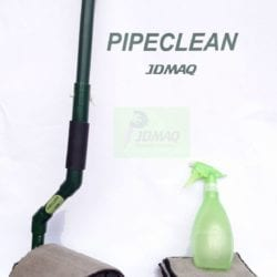 PIPECLEAN Kit1